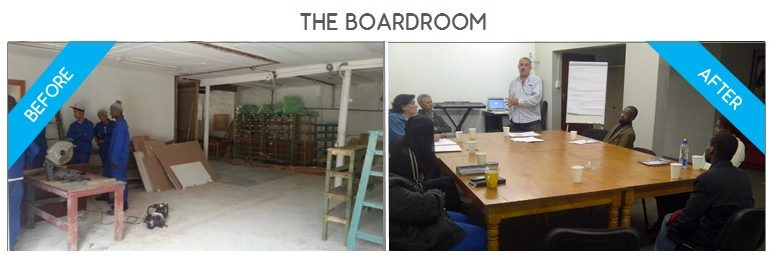 YFC_Knysna_Boardroom