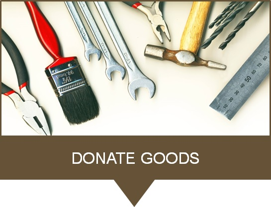 Donate_goods_button_2