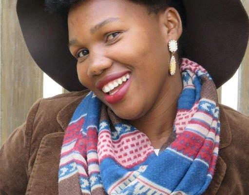 Zandile Mtengwane, winning formula, success story