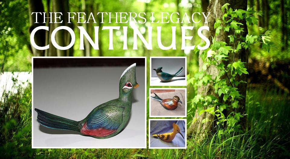 Feathers_of_knysna